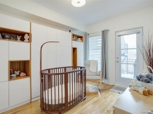 Pointe St-Charles- Lumineux 2beds / 2sdb thumbnail 10