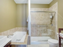 Pointe St-Charles- Lumineux 2beds / 2sdb thumbnail 8